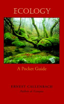 Image for Ecology: A Pocket Guide