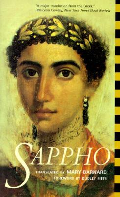 Sappho, Sappho