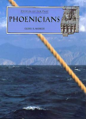 Image for Phoenicians (Peoples of the Past)