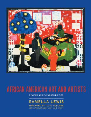 African American Art and Artists, Samella Lewis