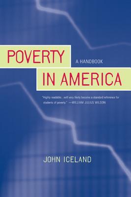 Poverty in America: A Handbook, Iceland, John