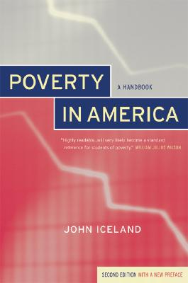 Poverty in America: A Handbook, Iceland, John