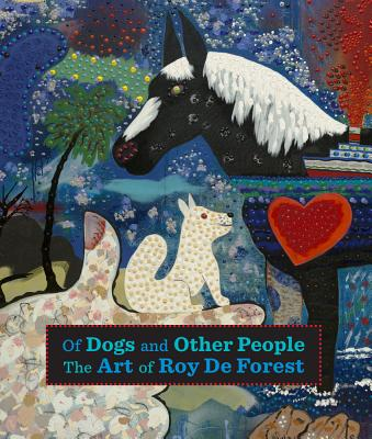 Image for Of Dogs and Other People