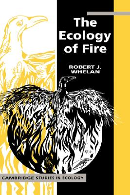 Image for Ecology of Fire, The