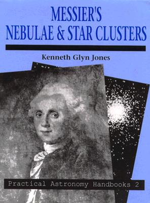Image for Messier's Nebulae and Star Clusters