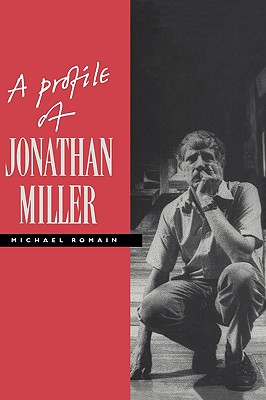 Image for A Profile of Jonathan Miller