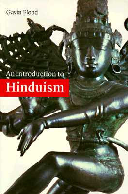 Image for Introduction to Hinduism