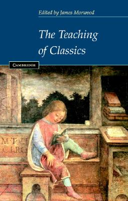 Image for The Teaching of Classics