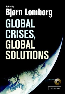Image for Global Crises, Global Solutions