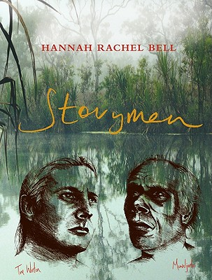 Image for Storymen