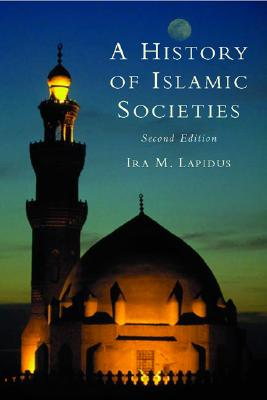 Image for History of Islamic Societies