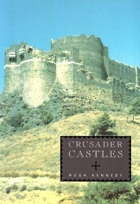 Image for Crusader Castles