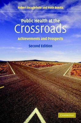 Image for Public Health at the Crossroads: Achievements and Prospects
