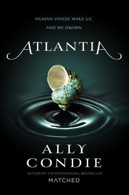 Image for Atlantia