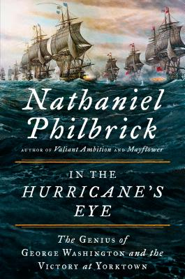 Bunker Hill/Valiant Ambition/In the Hurricane's Eye