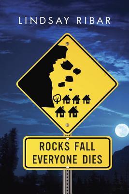 Image for Rocks Fall Everyone Dies