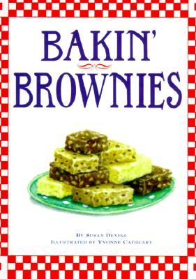 Image for Bakin' Brownies