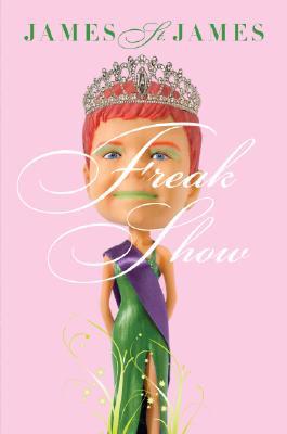 Freak Show, St. James, James