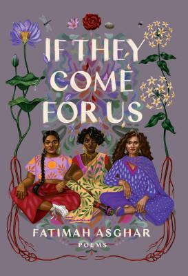 Image for If They Come for Us: Poems