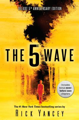 Image for The 5th Wave: 5th Year Anniversary