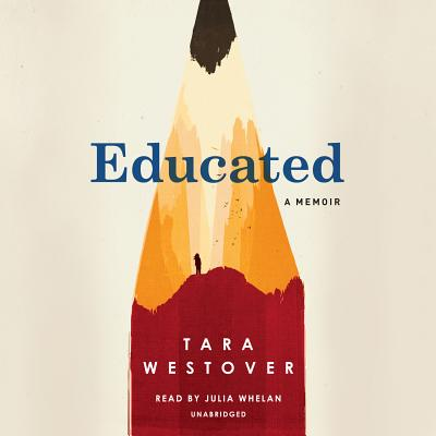 Image for EDUCATED: A MEMOIR (AUDIO)