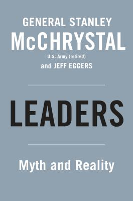 Image for Leaders: Myth and Reality