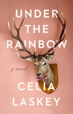 Image for UNDER THE RAINBOW