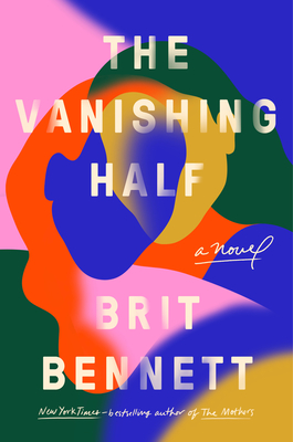 Image for Vanishing Half