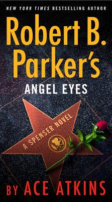 Image for Robert B. Parker's Angel Eyes (Spenser)
