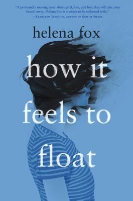 Image for How It Feels to Float