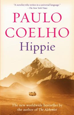 Image for Hippie