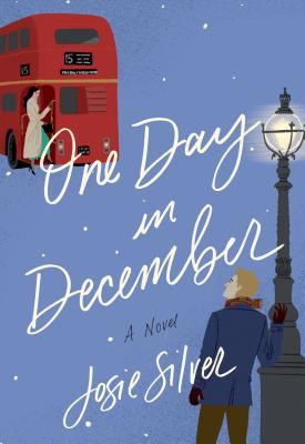 Image for One Day in December: A Novel