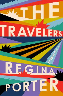 Image for The Travelers A Novel