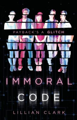 Image for Immoral Code