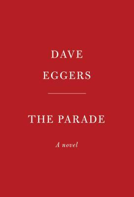 Image for Parade: A novel