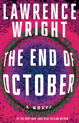Image for END OF OCTOBER