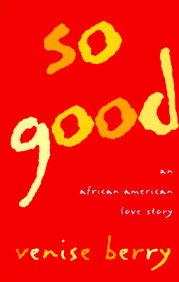 Image for So Good, an African-American Love Story