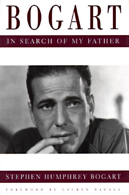 Image for Bogart: In Search of My Father