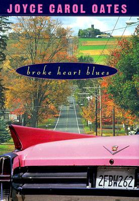 Image for Broke Heart Blues