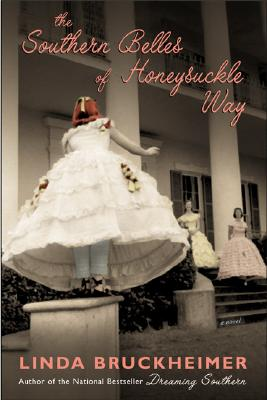 Image for SOUTHERN BELLES OF HONEYSUCKLE WAY, THE