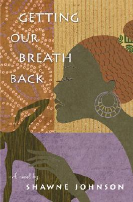 Image for Getting Our Breath Back