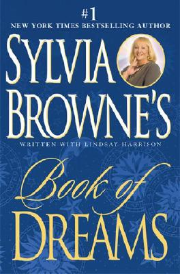Image for BOOK OF DREAMS