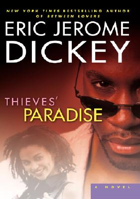 Image for Thieves' Paradise: A Novel