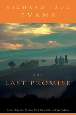 The Last Promise, Richard Paul Evans
