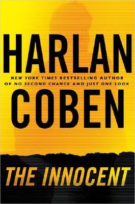 The Innocent, Coben, Harlan