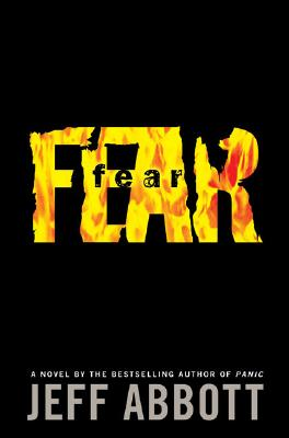 Image for Fear