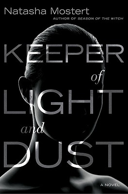 Image for KEEPER OF LIGHT AND DUST