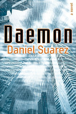 Image for Daemon