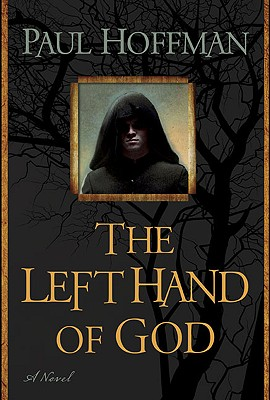 """Image for """"Left Hand of God, The"""""""