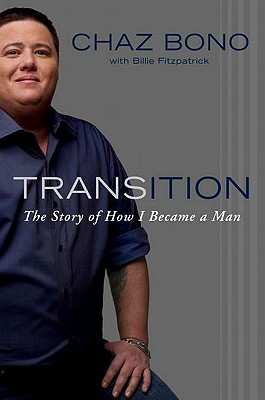 Image for Transition: The Story of How I Became a Man